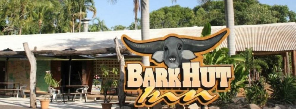 Refresh and Unwind at the Corroboree Tavern & Bark Hut Inn