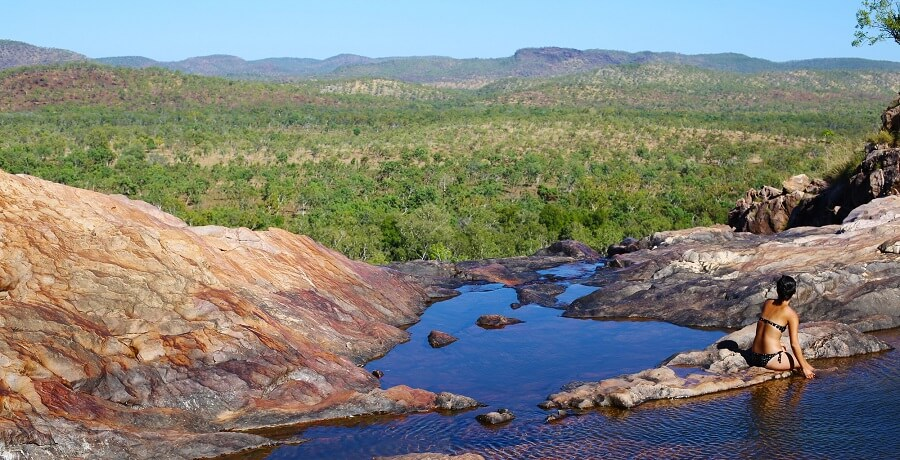 2 Day Kakadu Tour I