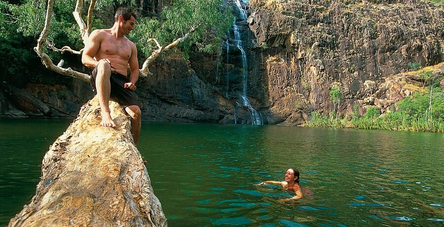 2 Day Kakadu Tour II