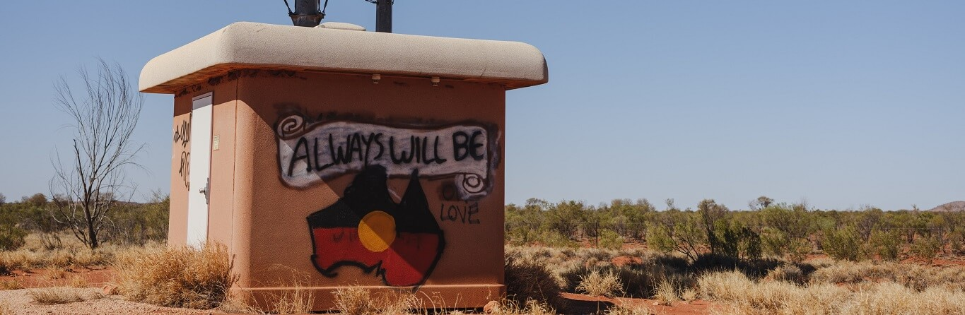 Why Visiting Warradjan Aboriginal Cultural Centre Should Be on Your Radar