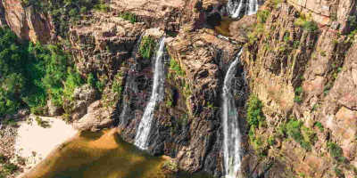 3 Day Kakadu and Litchfield Tour $598