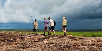 3 Day Kakadu & Litchfield Tour (Nov – Apr) $598