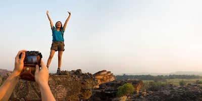 3 Day Kakadu National Park Tour $598