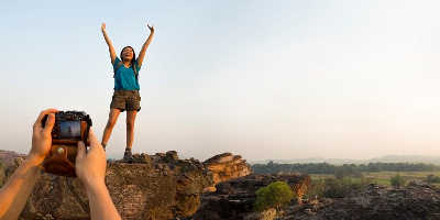 3 Day Kakadu National Park Tour $1210